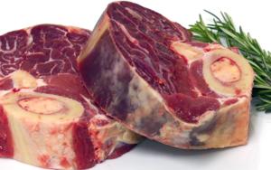 Beef Shanks